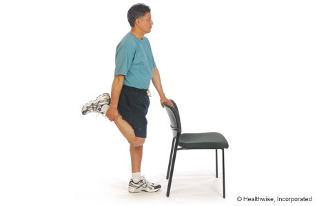 Quadriceps Strengthening Exercise http://stanislaus.networkofcare.org/mh/library/article.aspx?hwid=ut1197